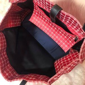 kate spade Bags - Authentic Kate Spade tote bag